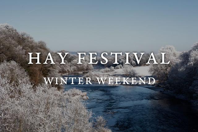 festival-winter